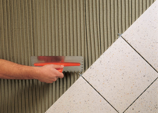 colle stucchi malte intonaci