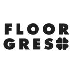 floor gres pavimenti