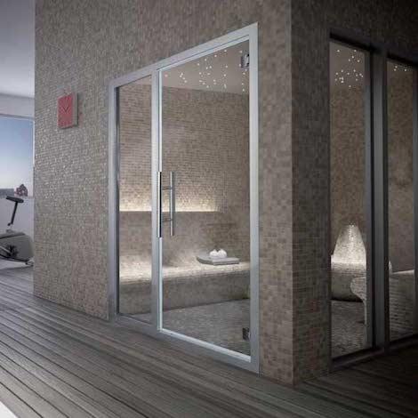 hammam saune bagno turco minipiscine