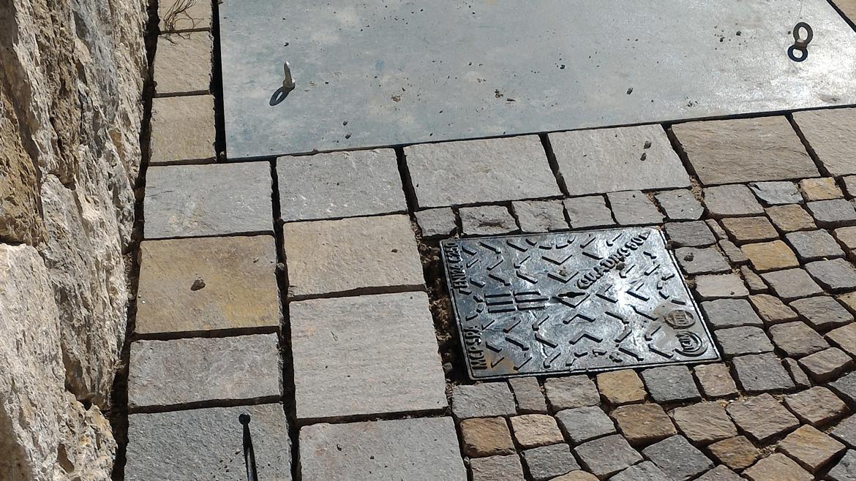 pavimenti esterni sap ceramiche colleferrro roma5