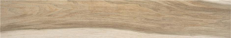 woodland gres colore naturale