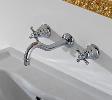 rubinetti classici